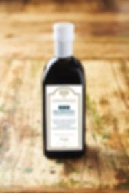 Lomondo_Oil_Bottle_Corporate.jpg