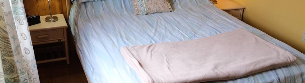 9. Bedroom 2.JPG