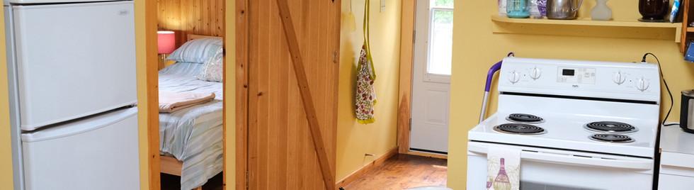 3. Kitchen to Back Bedroom.JPG