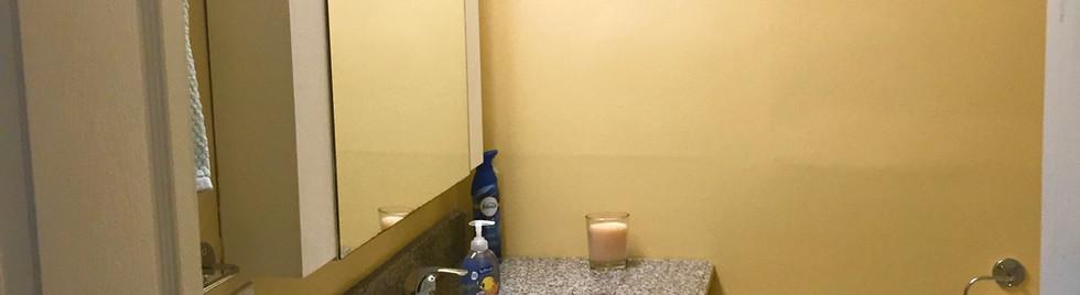 5. Bathroom.jpg