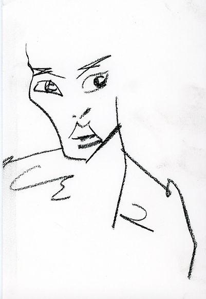 sketch048.jpg