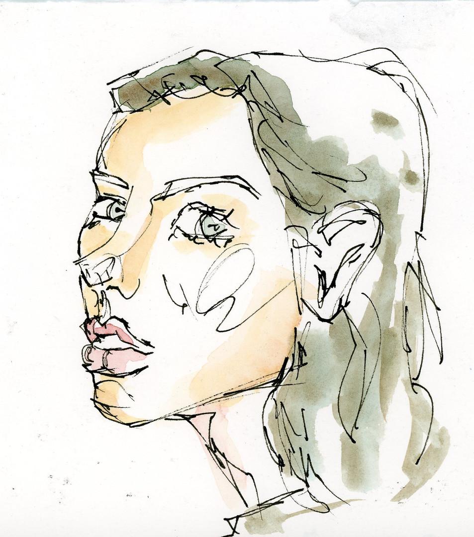 sketch065.jpg