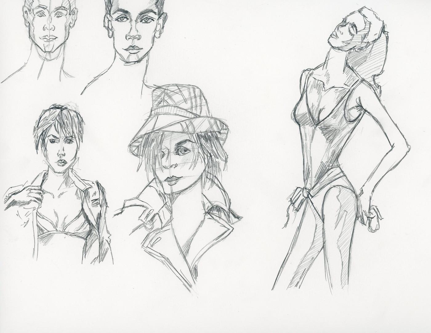 sketch069.jpg