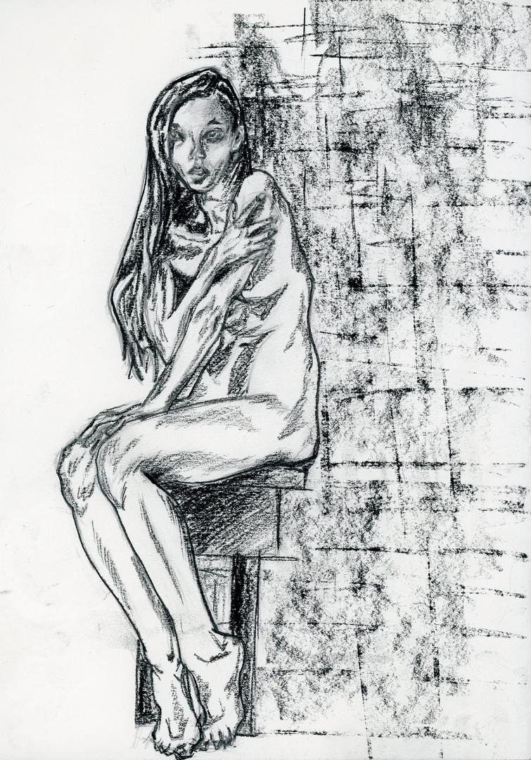 sketch052.jpg