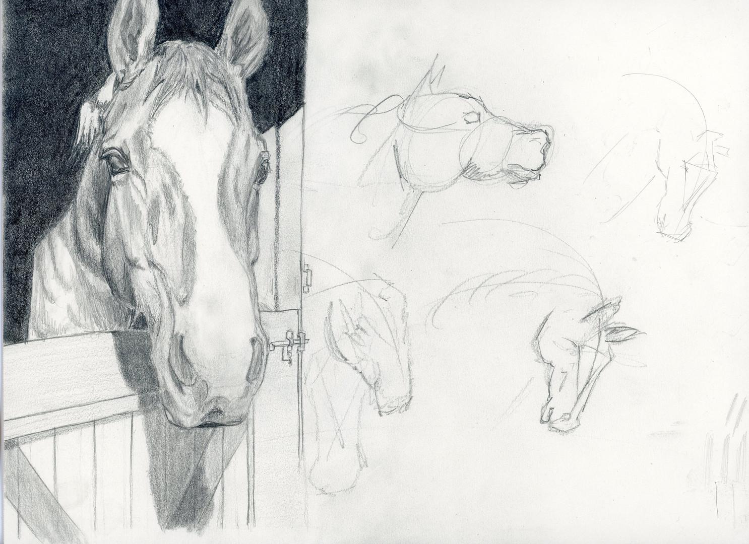 sketch058.jpg