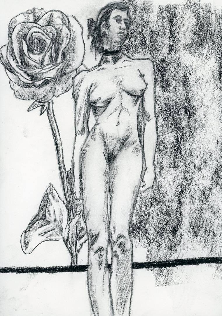 sketch051.jpg
