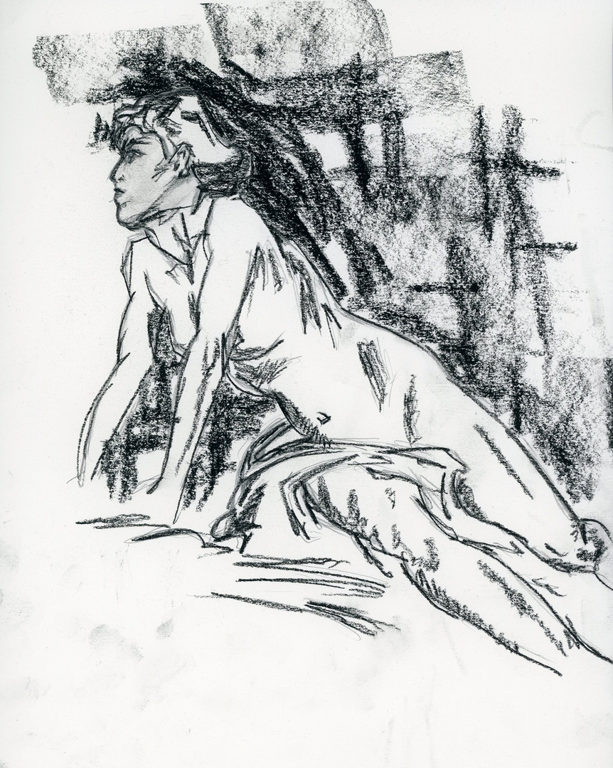 sketch050.jpg