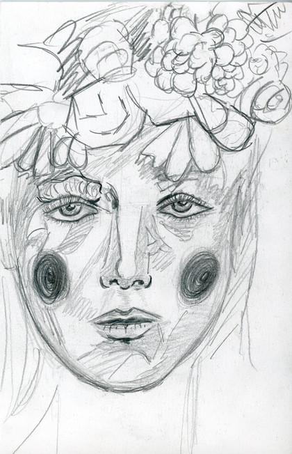 sketch053.jpg