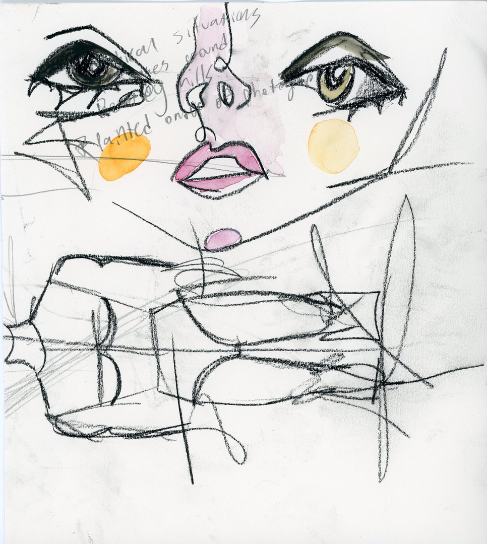 sketch047.jpg