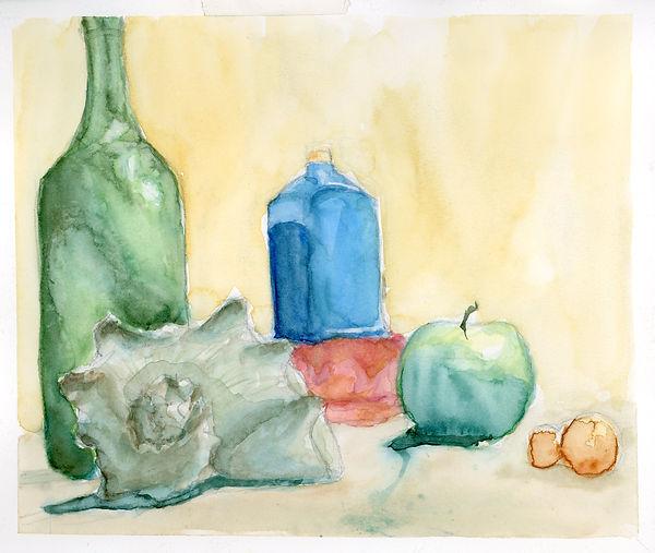 watercolor033.jpg