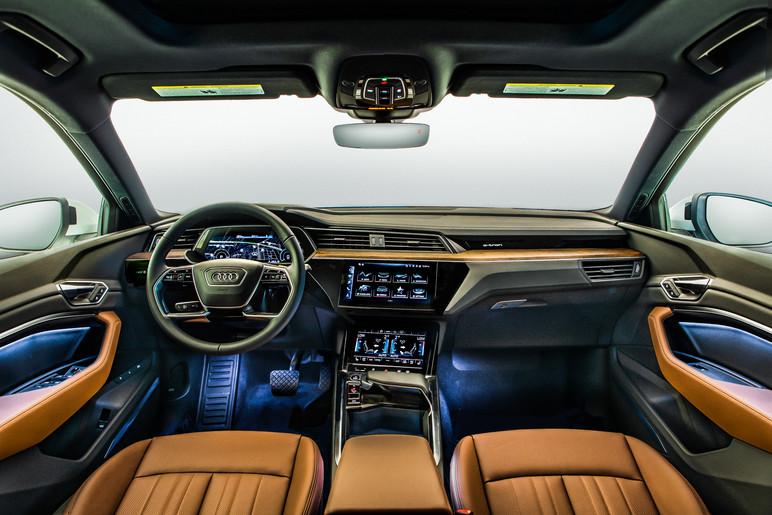 Audi-1-2.jpg