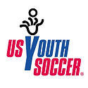 USYS logo.jpg