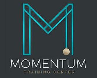 Momentum Logo.JPG
