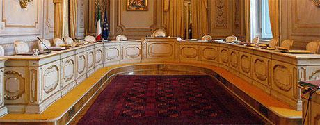 Contratti a termine abusivi: limite al risarcimento dei danni dichiarato costituzionalmente legittim
