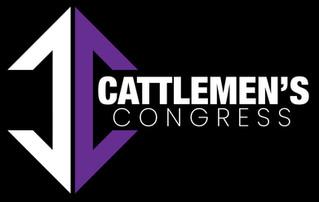 Cattlemen's Congress