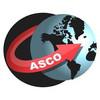 asco-1.jpeg