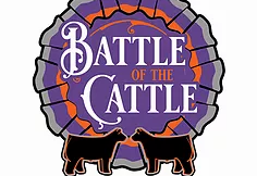 Battle of the Cattle Junior Nationals