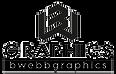 bwebbgraphics.png