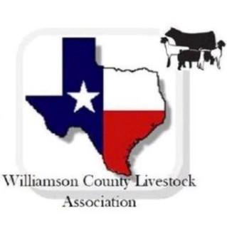 Williamson County Texas Expo