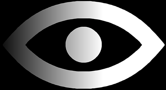 eye excess logo website infos x.png