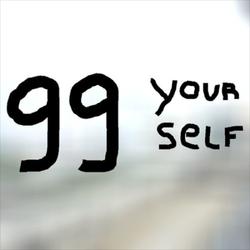 99 yourself