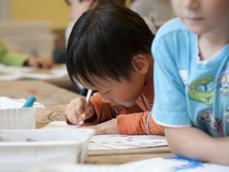 Disturbi specifici dell'apprendimento: l'importanza della valutazione