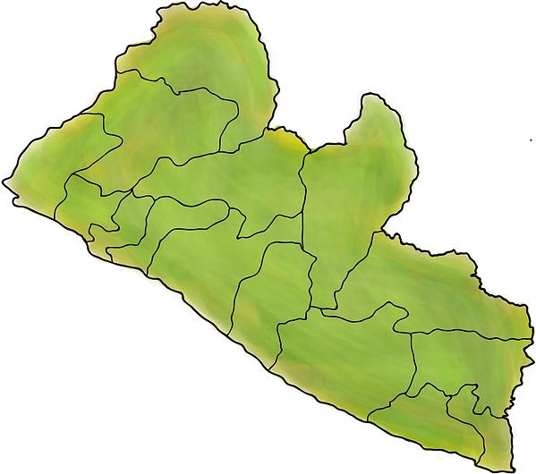 LIB Map.png