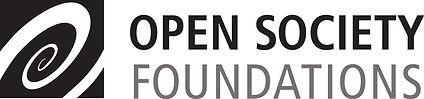 OSF_logo_RGB.jpg