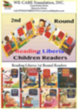 RL Books.jpg