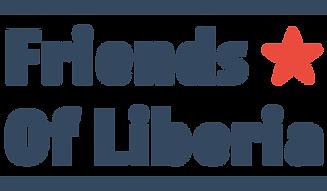 FOL-Logo.png