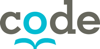 CODE-two-colour-logo.png