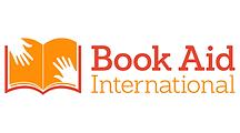 book-aid-international-vector-logo.png