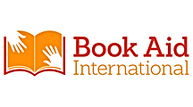 book-aid-international-vector-logo.png