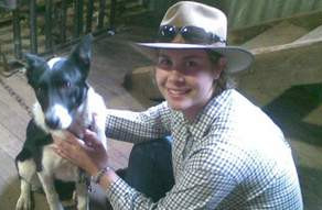 Inquest hears of horse Dargo's fatal form after student Sarah Waugh's death