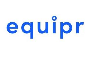 equiprove Pty Ltd is Established