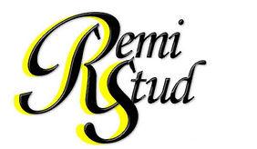RS Logo2.bmp.jpg