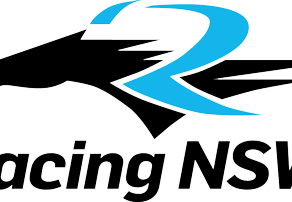Racing NSW End Of Life Welfare Program