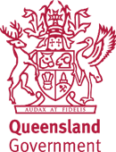 Queensland shows love to horses with new cruelty ban