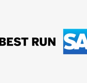 equiprove and SAP
