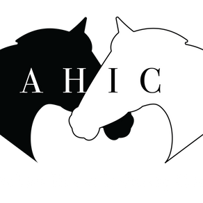 equiprove Joins the Australian Horse Industry Council