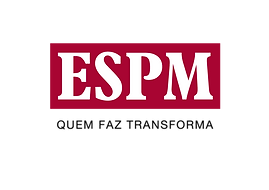 Logo_ESPM_+_Quem_Faz_Transforma_Bordô.pn