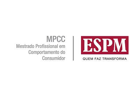 LOGO MPCC.jpg