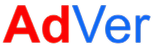 Adver logo1.png
