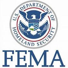 Logo-FEMA-DHS-01.jpg