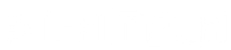 alhtech-logo2-600.png
