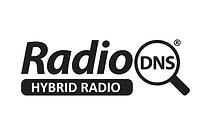 radiodns_with_strapline_and_trademark (1