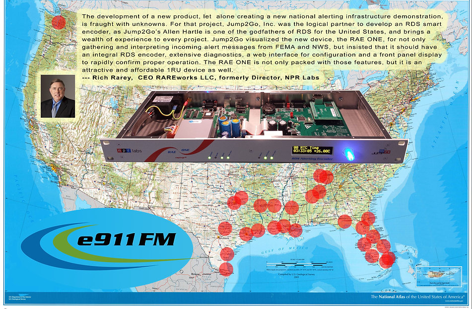 e911GulfStationsPoster.jpg