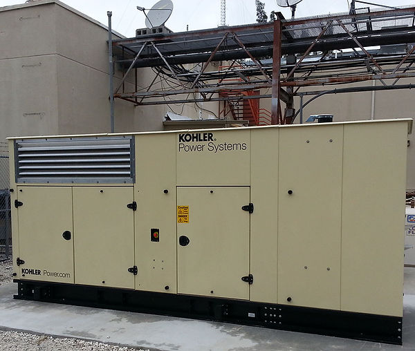 generatorMiami1000.jpg
