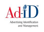 AdId_New_Logo.png