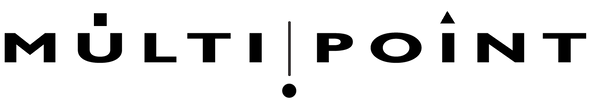 MultipointLogoIoLetters.png